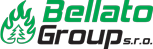 Bellato Group